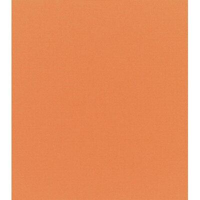 Soho 7 Piece Dining Set Fabric: Canvas Tuscon