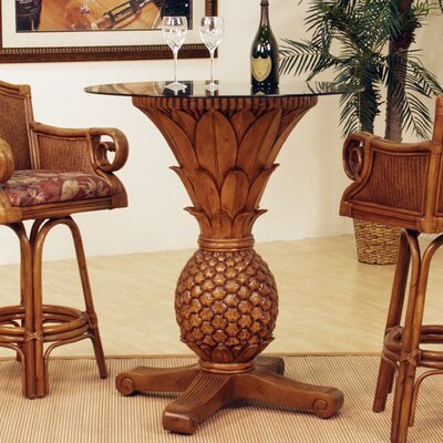 Furniture Dining Room Furniture Table Pineapple Table