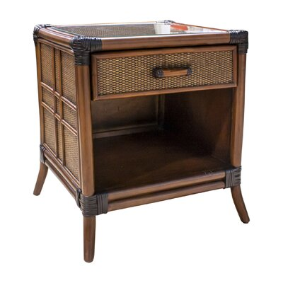 Walden 1 Drawer Nightstand