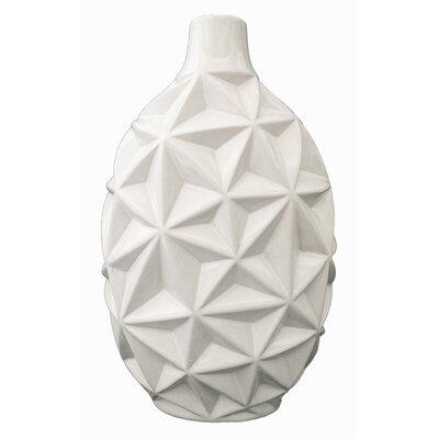Nadia Table Vase MW34