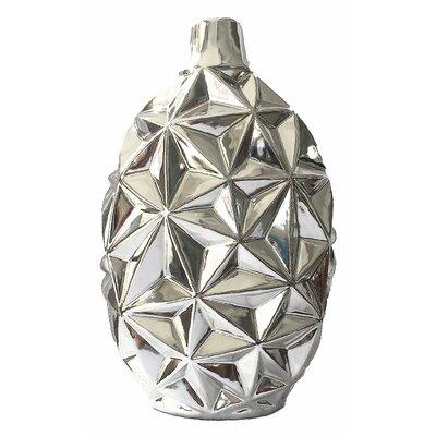 Bella Table Vase MS34