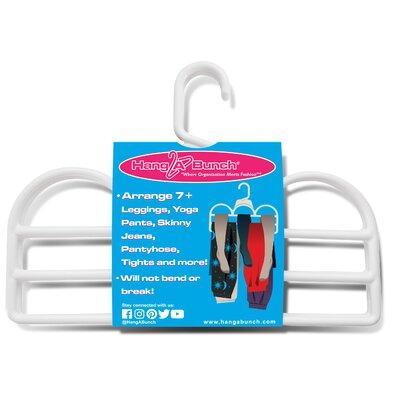 Leggings Hanger HAB15