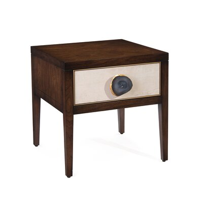 Isola End Table