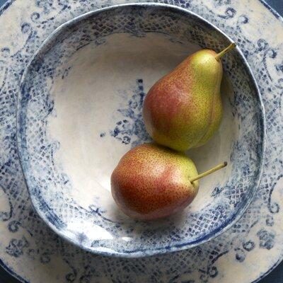Arte Italica Burano Pasta/Cereal Bowl