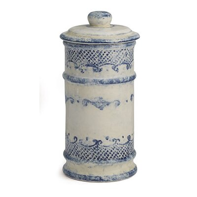 Burano Large Kitchen Canister