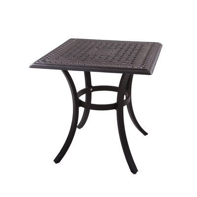 Series 88 Dining Table