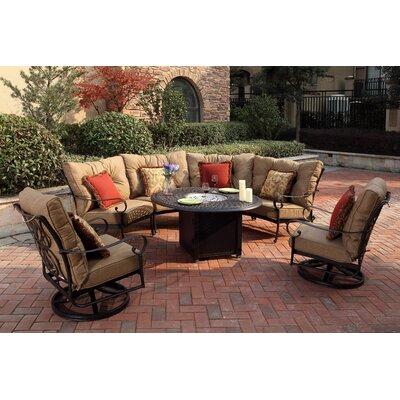 Conversation Set Cushions Lanesville - Product photo
