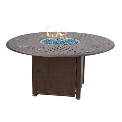 Best-selling Bar Dining Set Product Photo
