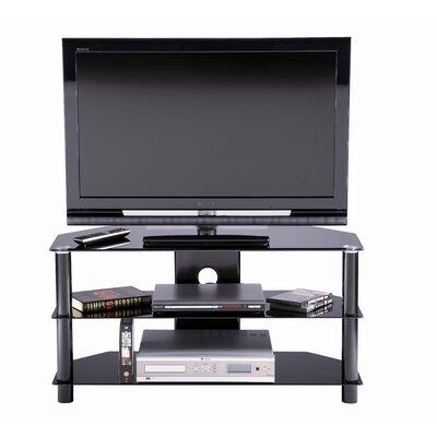 Essentials Series Alpha Tv Stand