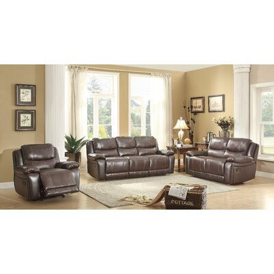 8429-3 Homelegance Living Room Sets