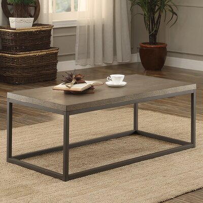 Helene Coffee Table Set