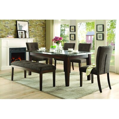 Dorritt Dining Table