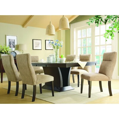 Avery Extendable Dining Table