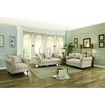 Hadleyville Living Room Collection