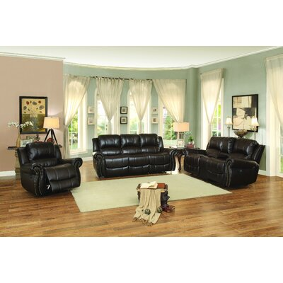 BOME2498 Homelegance Living Room Sets