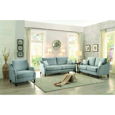 Banburry Living Room Collection