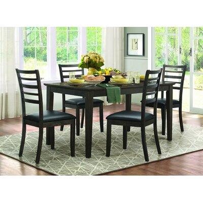 Cabrillo Dining Table