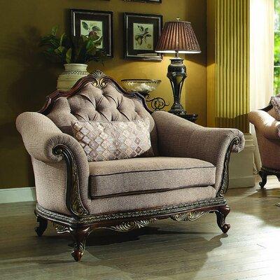 Bonaventure Park Arm Chair