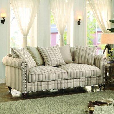 Hadleyville Sofa