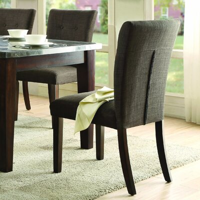 Dorritt Side Chair (Set of 2)