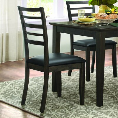 Cabrillo Side Chair (Set of 2)