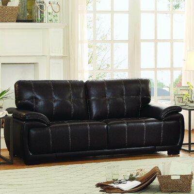 Alpena Sofa