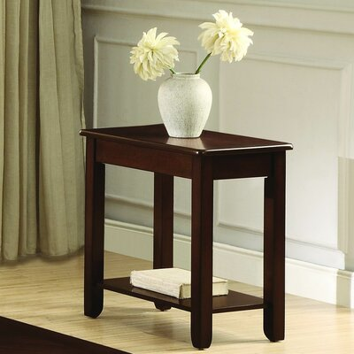 Medora End Table
