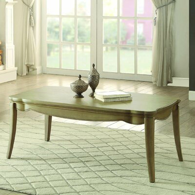Ashden Coffee Table