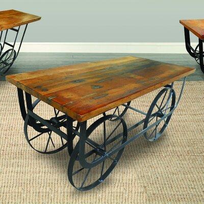 Bremerton Coffee Table