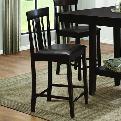 Diego Dining Chair (Set of 2)