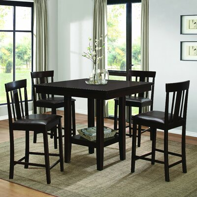 Diego Counter Height Dining Table