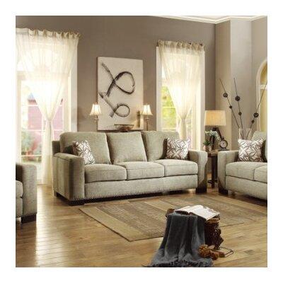 Gowan Sofa