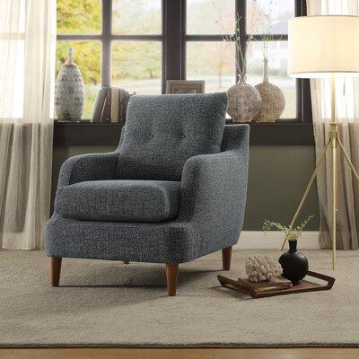 Maynes Armchair
