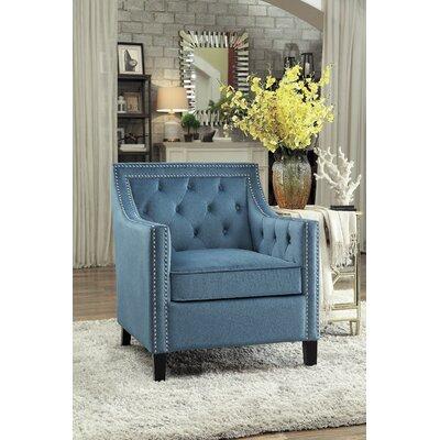 Fowler Armchair