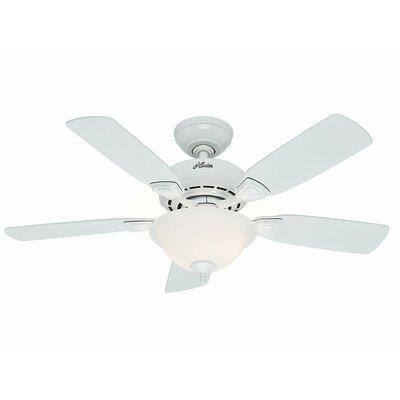 44 Caraway 5 Blade Ceiling Fan image