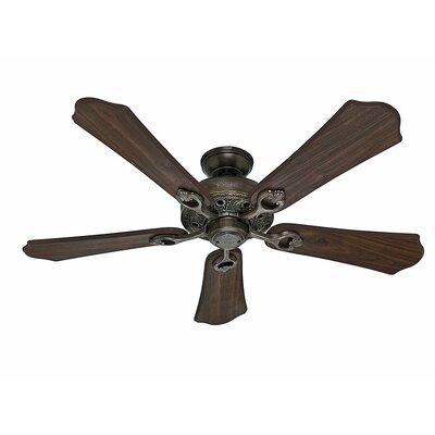 52 Kingsbury 5 Blade Ceiling Fan image