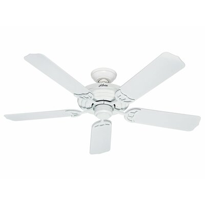 52 Sea Air 5 Blade Ceiling Fan image
