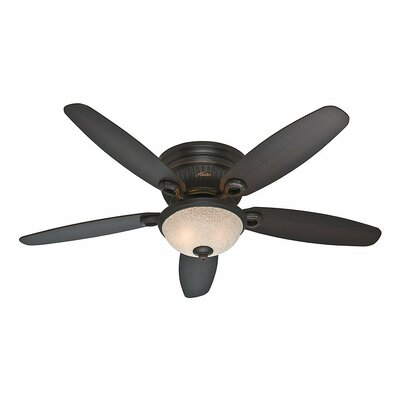 52 Ashmont 5 Blade Ceiling Fan image