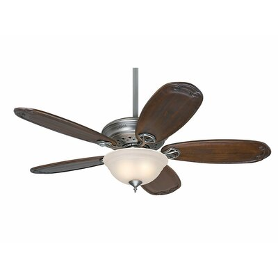 52 Teague 5 Blade Ceiling Fan