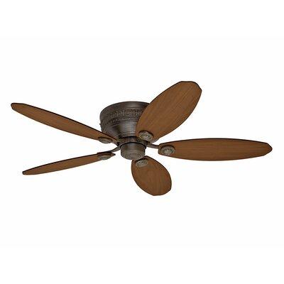 52 St. Michael's 5 Blade Ceiling Fan