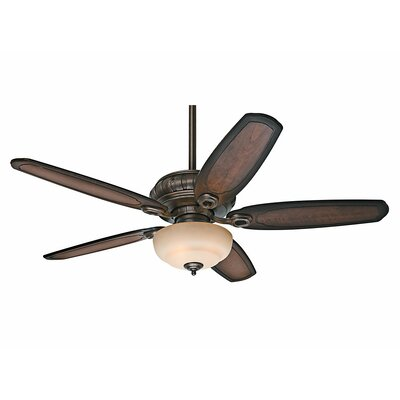54 Kingsbridge 5 Blade Ceiling Fan image