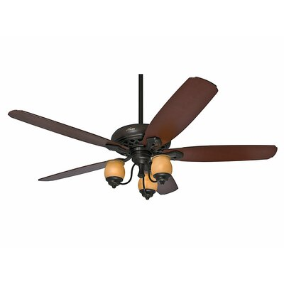 52 Torrence 5 Blade Ceiling Fan image
