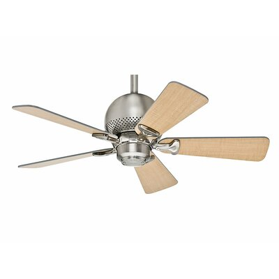 36 ORBit 5 Blade Ceiling Fan