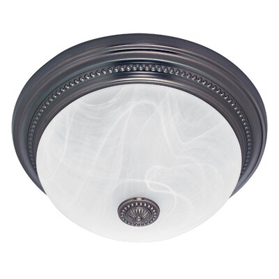 BATHROOM FANS - NJ ELECTRICIAN | NJ ELECTRICIANS | NEW JERSEY