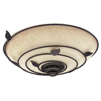 Discount Bathroom Lighting on Discount Bathroom Exhaust Fan Light   Bathroom Furniture