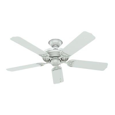 52 Sea Air 5-Blade Ceiling Fan