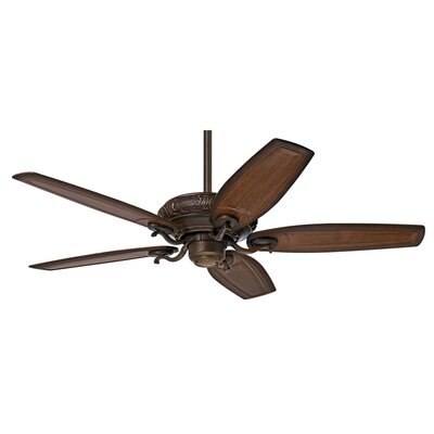 54 Claymore 5-Blade Ceiling Fan