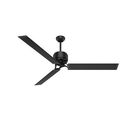 72 HFC-72 6-Blade Ceiling Fan