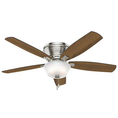 56 Estate Winds 5 Blade Ceiling Fan