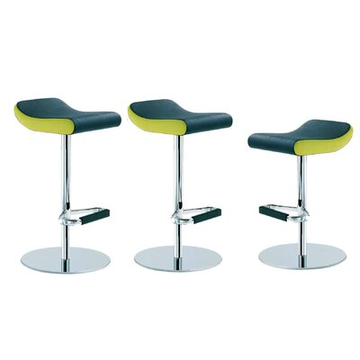 Jo-Bim 23.62 Swivel Bar Stool